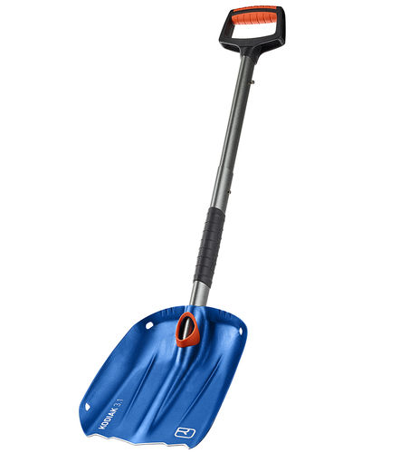 SHOVEL KODIAK 21122 MidRes m
