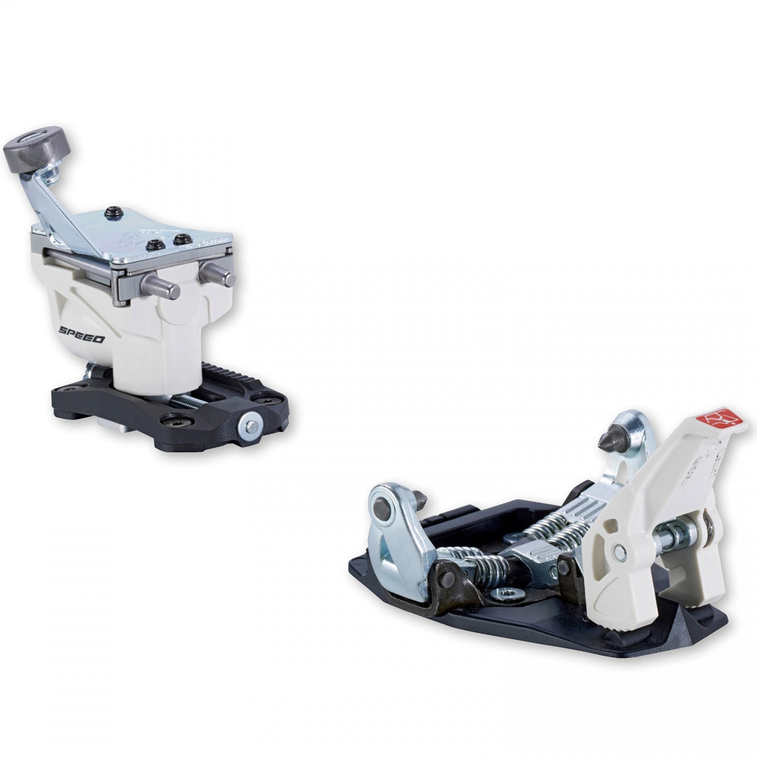 Which Ski Touring Binding Is Right For You