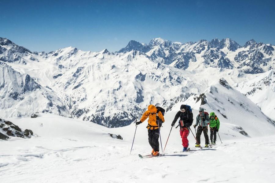 Tour De Ski 2020/19