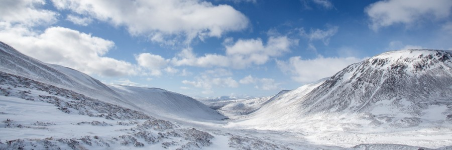 cairngorms-national-park-1209824_1920.jpg